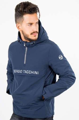 sweat imperm able sergio tacchini. Black Bedroom Furniture Sets. Home Design Ideas