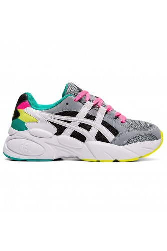 basket asics paris