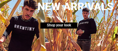 Discover our new products !